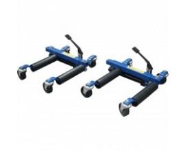 Vehicle Positioning Jacks 900 kg