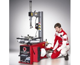 Tyre Changer LC890S