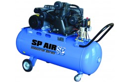 Compressor XRS1800