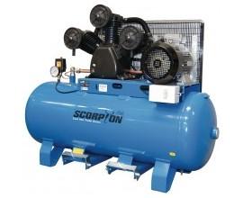 Compressor XRS35