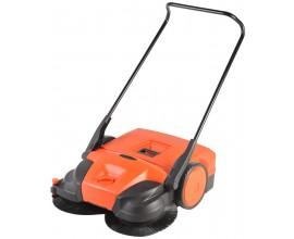 Hagga Floor Sweeper