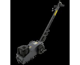 Air Hydraulic Jack 22,000kg