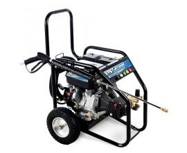 SP Jetwash Petrol Pressure Washer - 4000PSI