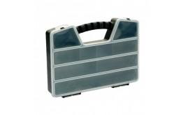 Parts Organiser - Small