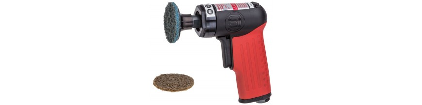 Prep Tools